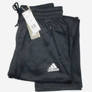 Adidas Gray Pants M